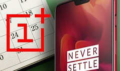 OnePlus 6T release date SHOCK – OnePlus announces significant news ahead of launch (worldnewsnest) Tags: tech technology