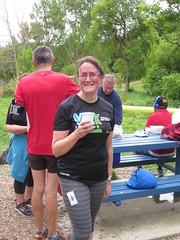 IMG_2421 (dastridc) Tags: loveparkrun porirua parkrun park sport running bothamley newzealand