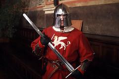 Processione San Costanzo (marcosmallred) Tags: perugia1416 umbria umbrien umbrie middleage medioevo medieval medioevale knight knights reenact reenactors reenacting rievocazioni rievocazione