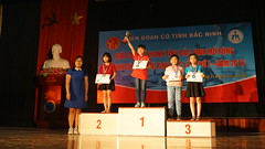 DSC00273 (Nguyen Vu Hung (vuhung)) Tags: