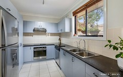 Unit 7/ 35 Doonside Crescent, Blacktown NSW