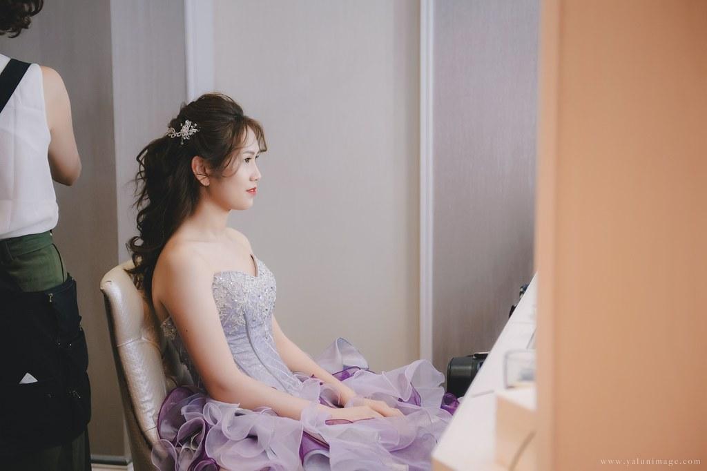 台北婚攝,婚禮紀錄,婚禮紀實,婚禮攝影師,wedding,芮妮愛玩妝,金紗夢禮服,南港雅悅會館,雅悅會館類婚紗