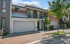 2 Hydebrae Street, Strathfield NSW