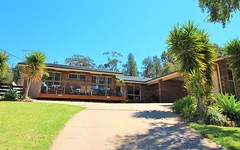 3 Muir Place, Griffith NSW