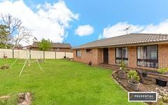 39 Randall Avenue, Minto NSW