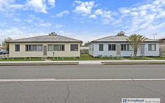 513-515 Ocean Drive, North Haven NSW