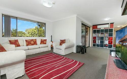 25/125 Meredith Street, Bankstown NSW