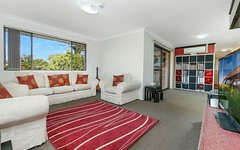 25/125 Meredith Street, Bankstown NSW