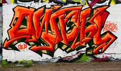 HH-Graffiti 3855 (cmdpirx) Tags: hamburg germany graffiti spray can street art hiphop reclaim your city aerosol paint colour mural piece throwup bombing painting fatcap style character chari farbe spraydose crew kru artist outline wallporn train benching panel wholecar