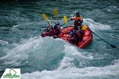 _DSC6351 (Rutas Patagónicas) Tags: patagonia rutaspatagónicas ruta 231 lago yelcho región de los lagos agenciaschaefer
