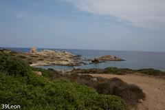 Asinara 2018 (39Leon) Tags: sardegna maresardo sea alghero landscape clouds cloud seawave italy 39leon