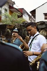 _DSC2044SONYILCE-6000-2.8-100183 (vanntzerm) Tags: itdb school fiestaspatrias fiestas patrias panama