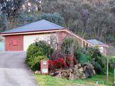 6 Blair Court, Glenroy NSW