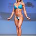 Novice Bikini - Laura Zieba
