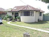 66 Rawson Road, Greenacre NSW