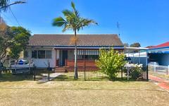 46 Breeze Street, Umina Beach NSW