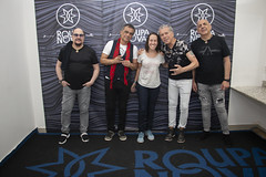 "Belo Horizonte | 07/12/2018 • <a style=""font-size:0.8em;"" href=""http://www.flickr.com/photos/67159458@N06/46257986281/"" target=""_blank"">View on Flickr</a>"
