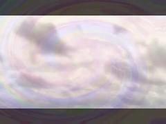J2 by LifeMod 📼 (MOONFLUX) Tags: vaporwave retro art design vapor aesthetics aesthetic vhs cassete digital internet