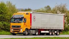 AH55480 (18.05.02, Motorvej 501, Viby J)DSC_5607_Balancer (Lav Ulv) Tags: 245925 httransport volvo volvofh fh3 2013 eev e5 euro5 fh420 4x2 orange curtainside planentrailer gardintrailer driverbrumme kronetrailer truck truckphoto truckspotter traffic trafik verkehr cabover street road strasse vej commercialvehicles erhvervskøretøjer danmark denmark dänemark danishhauliers danskefirmaer danskevognmænd vehicle køretøj aarhus lkw lastbil lastvogn camion vehicule coe danemark danimarca lorry autocarra danoise vrachtwagen trækker hauler zugmaschine tractorunit tractor artic articulated semi sattelzug auflieger trailer sattelschlepper vogntog oplegger motorway autobahn motorvej vibyj highway hiway autostrada