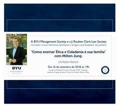IMG-20180831-WA0021 (BYU Management Society Brazil) Tags: