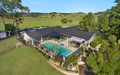 21 Eltham Road, Bexhill NSW