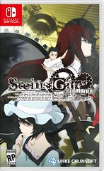 Steins-Gate-Elite-260918-008