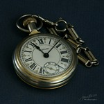 Pocket Watch thumbnail