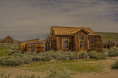 DSC08593--Bodie, Mono County, CA (Lance & Cromwell back from a Road Trip) Tags: bodieghosttown bodie ghosttown roadtrip 2018 monocounty california highway395 travel sony sonyalpha