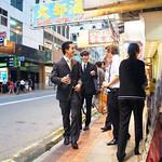 W-2012-06-HongKong-045