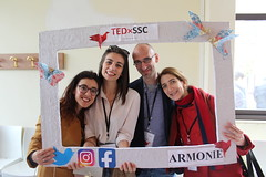 """tedxssc-2018---armonie_39696252160_o • <a style=""""font-size:0.8em;"""" href=""""http://www.flickr.com/photos/142854937@N05/30254939517/"""" target=""""_blank"""">View on Flickr</a>"""