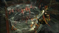 Onimusha-Warlords-091018-005