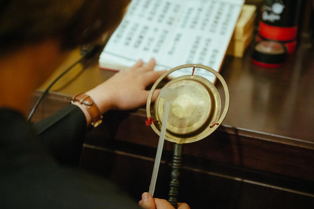 喪禮攝影/郭府/做七法會