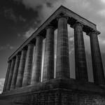 National Monument of Scotland thumbnail