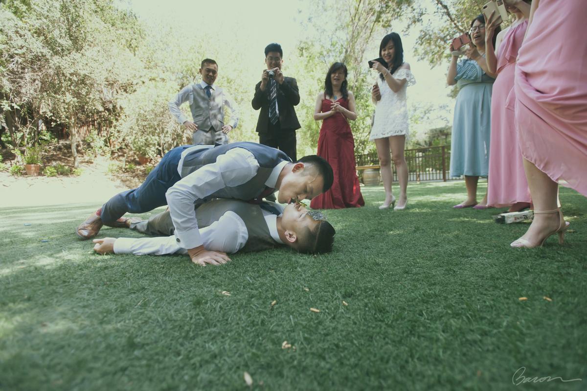 Color_049,婚攝, 婚禮攝影, 婚攝培根, 海外婚禮, LAX, LA, 美式婚禮, 香港人, 半島酒店, 比佛利山莊