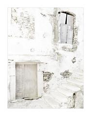 1692hb  Boarded Up (foxxyg2) Tags: art hk highkey doors windows dereliction chora naxos cyclades greece greekislands islandlife islandhopping niksoftware dxo define2