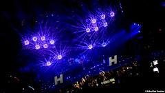 Hyphen Hyphen - Olympia 12 octobre 2018 - Sebastien Garnier (10) (Sebgarnier) Tags: hyphenhyphen olympia concert concertlive sebastiengarnier