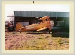 Biplane (anyjazz65) Tags: ajo65 aircraft biplane