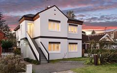 18 Iluka Avenue, Manly NSW