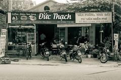 Phu Quoc, Vietnam (Kevin R Thornton) Tags: d90 phuquoc nikon travel street ducthach city vietnam rest transport thànhphốphúquốc tỉnhkiêngiang vn