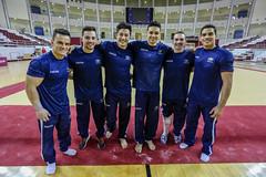 ginastica_doha_21out2018_treinomasc_abelardomendesjr-63 (Ministerio do Esporte) Tags: doha mundialdeginásticaartística qatar ginásticaartística