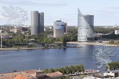 Riga_2018_028