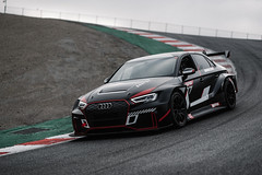 APR_RS3_LagunaSeca-2