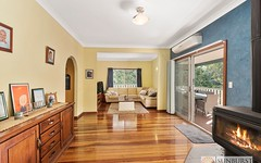293 & 293A Gaudrons Road, Sapphire Beach NSW