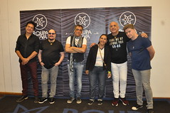 "Porto Alegre - 20/10/2018 • <a style=""font-size:0.8em;"" href=""http://www.flickr.com/photos/67159458@N06/30631760037/"" target=""_blank"">View on Flickr</a>"