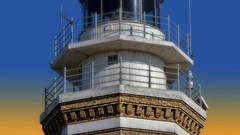 + Faros 255 (jburzuri) Tags: farodelpicacho huelva faro andalucia lighthouse