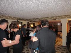 Vacanza-Tango-TangHolidays-Abano-Terme-2015 (39) (Vacanze Tango-TangHolidays) Tags: tango tangoargentino abanoterme vacanza tangovacanza tangholidays