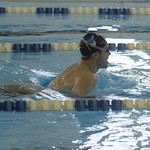 "<b>_MG_9454</b><br/> 2018 Alumni Swim Meet. Photo Taken By:McKendra Heinke Date Taken: 10/27/18<a href=""//farm2.static.flickr.com/1928/30847057587_c2b9f739cc_o.jpg"" title=""High res"">&prop;</a>"