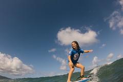 surf-27