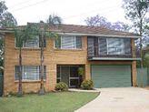 57 Stewart Avenue, Hammondville NSW