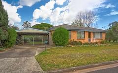 74 Pitt Street, North Nowra NSW